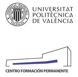 UPV_CFP